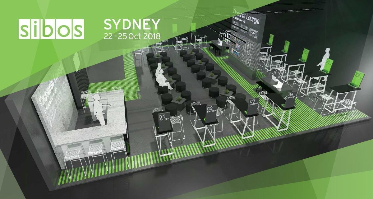 Australian Fintechs to exhibit at Global Conference Sibos