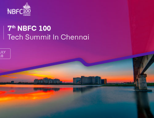 Epik Indifi will be participating as associate partners at the 7th NBFC 100 tech Summit