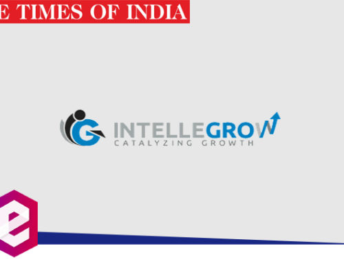 B2B fintech player EPIKInDiFi partners with IntelleGrow-TOI