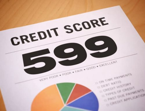 Reshaping the Future of Credit Scoring